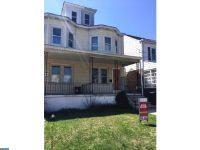 Home for sale: 61 Myrtle Avenue, Lawrenceville, NJ 08648
