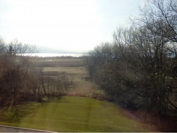 3279 Bay Settlement, Green Bay, WI 54311 Photo 3