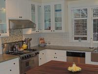 Home for sale: 241 W. Cedar St., Hailey, ID 83333