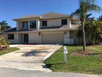 Home for sale: 1536 S.W. Egret Way, Palm City, FL 34990