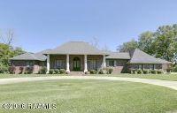 Home for sale: 133 Rue Massie, Broussard, LA 70518