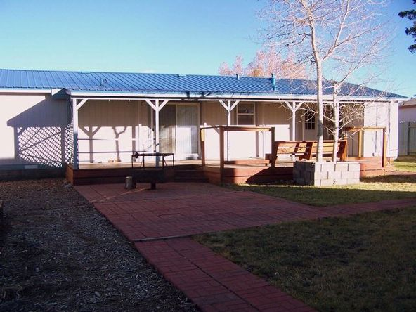 384 Clifton, Yampa, CO 80483 Photo 8