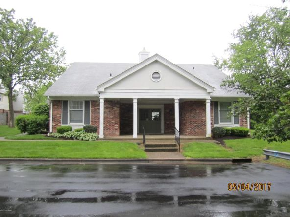 1210 Dalmally Ct., Louisville, KY 40222 Photo 49