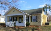 Home for sale: 648 High St., Charlestown, IN 47111