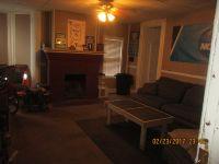 Home for sale: 202 E. Pierce, Kirksville, MO 63501