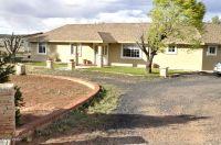 Home for sale: 2126 W. 7th St. N., Snowflake, AZ 85937
