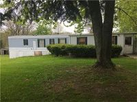 Home for sale: 4621 Lakeville Groveland Rd., Geneseo, NY 14454