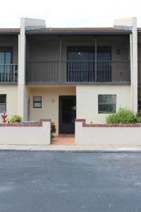 Home for sale: 1500 Atlantic St. #7, Melbourne Beach, FL 32951