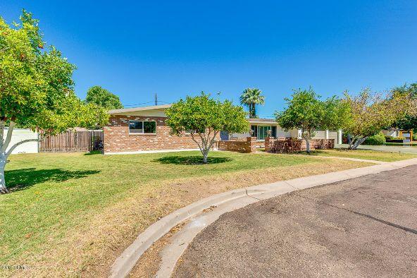 7145 N. 7th Avenue, Phoenix, AZ 85021 Photo 54