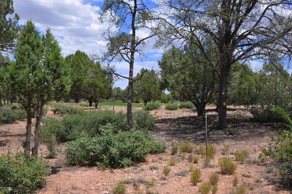 14590 N. Pauls Spur Dr., Prescott, AZ 86305 Photo 6