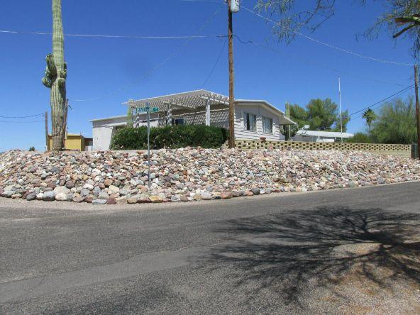 312 E. Burr Dr., Queen Valley, AZ 85118 Photo 1