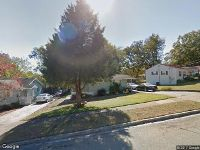 Home for sale: Crossway, Hueytown, AL 35023