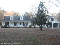 Home for sale: 1344 Stembridge Rd., Millport, AL 35576