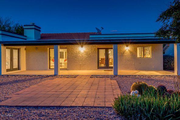 15229 E. Palomino Blvd., Fountain Hills, AZ 85268 Photo 49