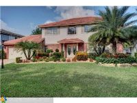 Home for sale: 4733 Chardonnay Dr., Coral Springs, FL 33067