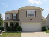 Home for sale: 3093 West Meadowbend Ln., Monrovia, IN 46157
