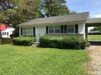 Home for sale: 25 Brogden School Rd., Smithfield, NC 27577