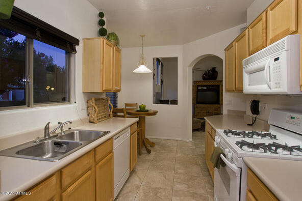 9070 E. Gary Rd., Scottsdale, AZ 85260 Photo 9