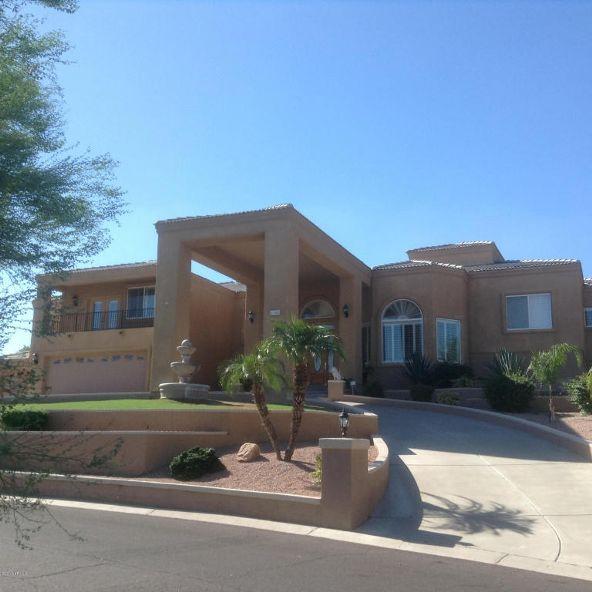6160 W. Questa Dr., Glendale, AZ 85310 Photo 52