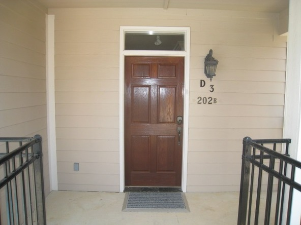 244 Bayou Point, Hot Springs, AR 71913 Photo 2