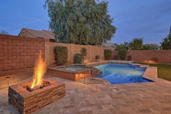 4306 E. Hashknife Rd., Phoenix, AZ 85050 Photo 3