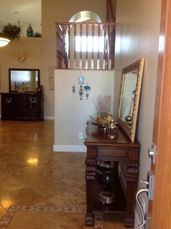 8783 W. Ln. Avenue, Glendale, AZ 85305 Photo 7