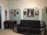 Home for sale: 1310 Teller Avenue, Bronx, NY 10456