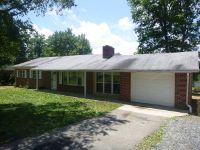 Home for sale: 155 Andrews Ridge Rd., Sparta, NC 28675