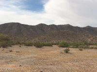 Home for sale: 10921 W. Willow Peak Avenue, Casa Grande, AZ 85193