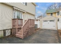 Home for sale: 5 Wellington Pl. # B, Greenwich, CT 06830