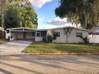 Home for sale: 1700 N. Lake Shipp Dr. S.W., Winter Haven, FL 33880