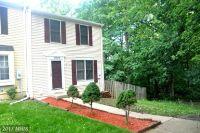 Home for sale: 1907 Pohick Creek Ct., Woodbridge, VA 22192