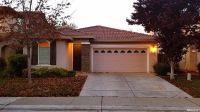 Home for sale: 11743 Arete Way, Rancho Cordova, CA 95742