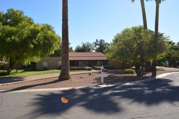 8637 S. Newberry Ln., Tempe, AZ 85284 Photo 2