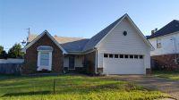Home for sale: 7720 Deer Trail, Memphis, TN 38133