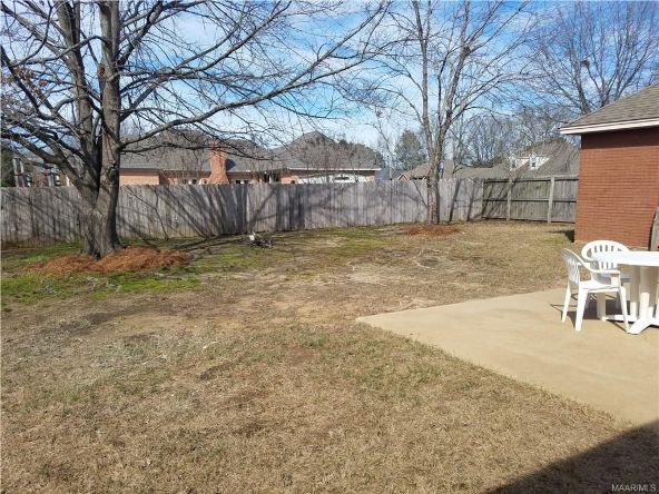 7355 Old Forest Rd., Montgomery, AL 36117 Photo 43