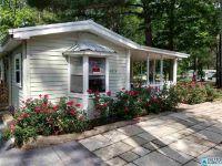 Home for sale: 3080 Mclain Ave., Lincoln, AL 35096