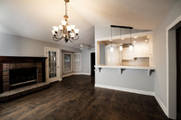 Home for sale: 120 Five Iron Cir., Summerville, SC 29483