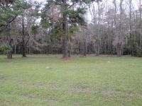Home for sale: Lot # 2 Hopewell Point Dr., White Oak, GA 31568