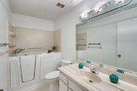 Home for sale: 164 Skyline Blvd., Satellite Beach, FL 32937