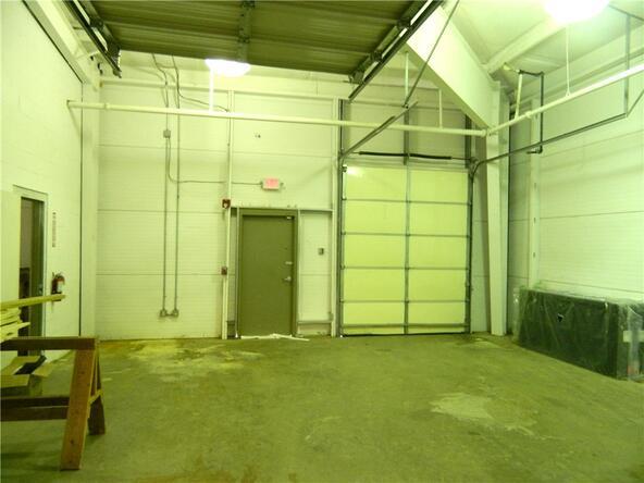 1395 Henri de Tonti Blvd. Unit #Multiple Suites, Springdale, AR 72762 Photo 18