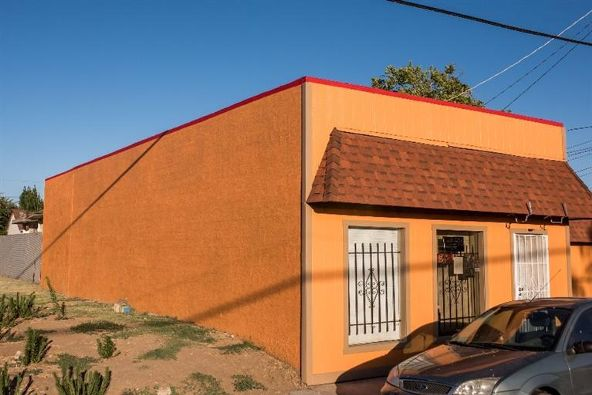 1533 N. Ferger Ave., Fresno, CA 93728 Photo 14
