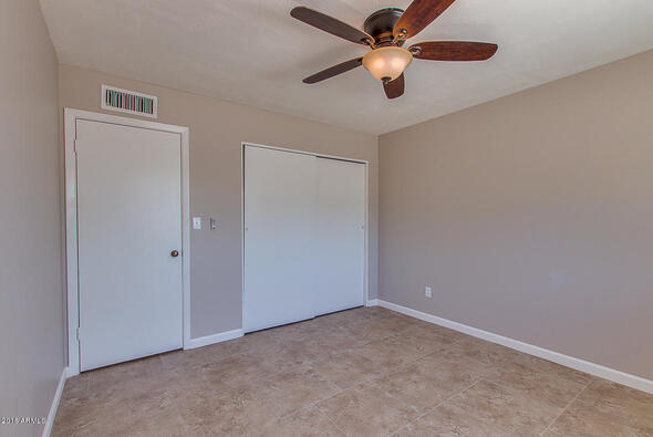 200 S. Old Litchfield Rd., Litchfield Park, AZ 85340 Photo 20
