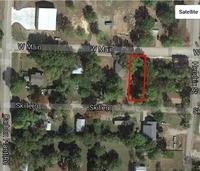 Home for sale: 221 W. Main, Altus, AR 72821
