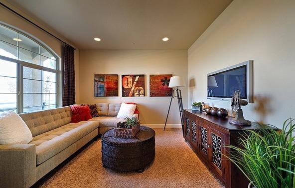 6735 W. Sapphire Drive, Fresno, CA 93723 Photo 10