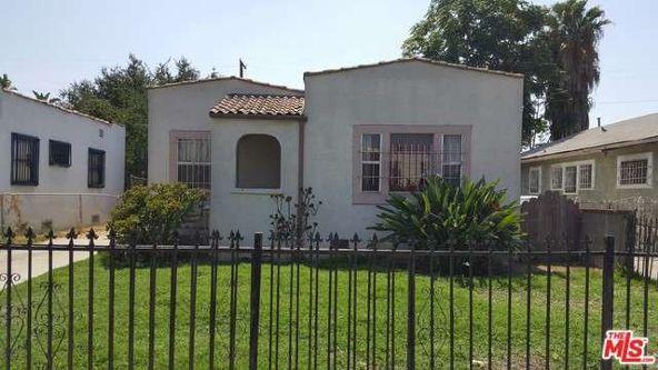 1234 E. 73rd St., Los Angeles, CA 90001 Photo 1