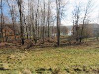 Home for sale: Sec 14c Lot 703, Treasure Lake Rd., DuBois, PA 15801