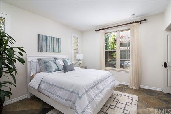 31 View Terrace, Irvine, CA 92603 Photo 15