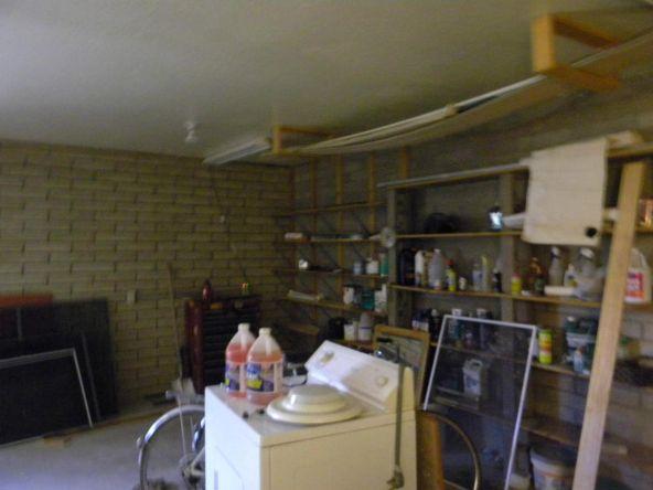 1641 N. 36th Dr., Show Low, AZ 85901 Photo 15