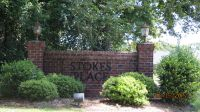 Home for sale: Lot 4 Rivergate Dr., Florence, SC 29501
